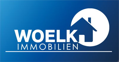 Woelk Immobilien in Hilden